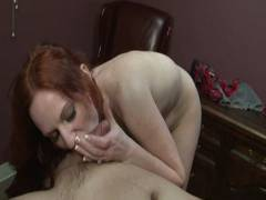 Your Sister's A Cockteaser 2