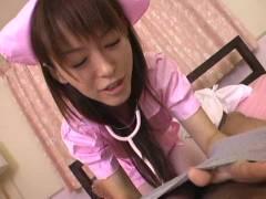 Kamikaze Premium 8: Ai Himeno