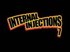 Internal Injections 7