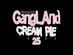 Gangland Cream Pie 25