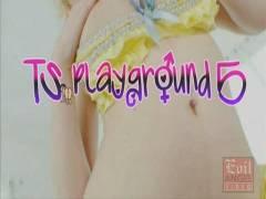 TS Playground 5